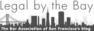 BASF's Legal by the Bay blog image