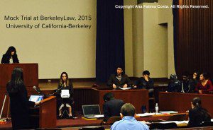 Shana at BerkeleyLaw for website5