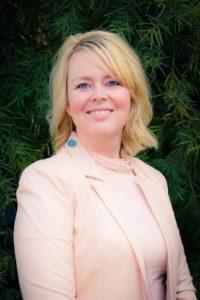 Brooke Ryan, CSR, RPR