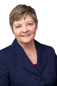 Hon. Charlotte Walter Woolard