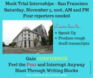 sf-superior-2016-mock-trials
