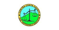 Contra Costa Cou Logo